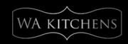 WA Kitchens WA Kitchens