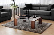 Ultimate Destination for Flooring Solutions in Wollongong