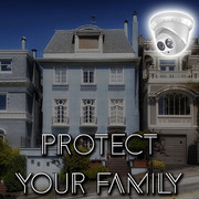 Home Security Alarm Systems in Melbourne You Can Rely On