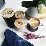 Buy Quality Personalised Labels For Your Home