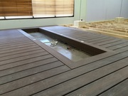 Deliver Exceptional Timber Decking Services in Melbourne