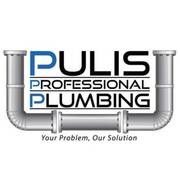 Maintain Plumbing Problem