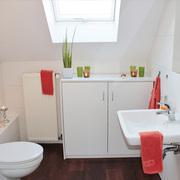 Bathroom Renovation in Brunswick   Concept Bathrooms