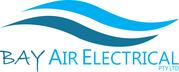 Bay Air Electrical