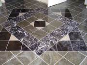 Top Quality Tiling Services at Affordable Rates