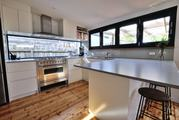 Get Best Stylish Glass Splashbacks in Preston