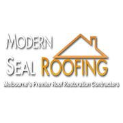 Qualified Roof Restoration and Repairs Services in Moorabbin & Bentlei
