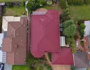 PROFESSIONAL ROOF RESTORATION/REPAIRS SERVICES IN MOUNT WAVERLY