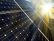 Get an Efficient Installation of Solar Panel in Melbourne