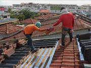 Roof Repairs - Sydney roof repairs - Sydney roof cleaning services
