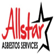 Asbestos Removal Services in Adelaide