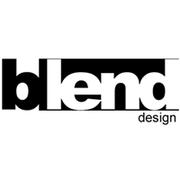 Expert Property Staging in Melbourne by Blend Design