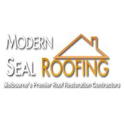 Get Affordable Roof Restoration Service in Highett & Cheltenham