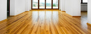 Carry Out Floor Polishing in Melbourne