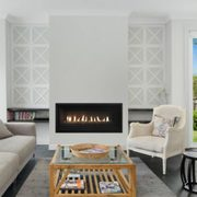 High Quality Lopi and Davinci Fireplaces from Sydney Fireplace Specialist
