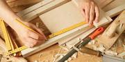 Highly Qualified And Reliable Carpentry Contractors In Sydney