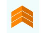 Copper Rainwater Goods Roofing