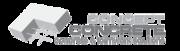 Concept Concrete Pty Ltd