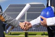 Solar Power Solution in Melbourne
