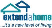 Extend a Home Constructions Pty Ltd