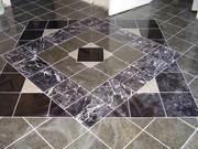 Get the Best Tiling Service in Melbourne