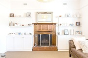 Custom Cabinets Design at an Affordable Price!