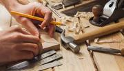 Get The Carpentry Job Done With Skilful Carpenters