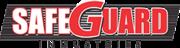 SafeGuard Industries