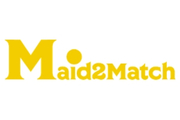 Maid2Match House Cleaning Sydney