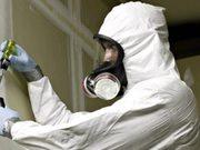 Asbestos Removal Frankston   All Care Asbestos Removal