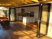 Best Deck Builders in Melbourne