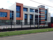 Cladding Expert in Melbourne