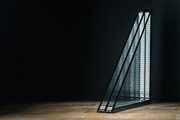 Double Glazed Windows at Best Price in Melbourne