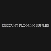 Carpet Flooring in Western Suburbs Melbourne