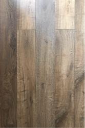 Hardwood Flooring and Wood Flooring in Sunshine & Altona