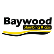 Why do families and businesses all across Perth should choose Baywood