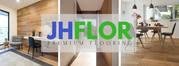 Engineered Oak Flooring Melbourne | Timber Flooring Melbourne |JH Flor