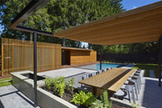 Melbourne's Most Trusted Decking Service