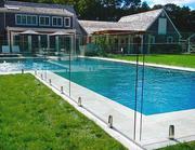 Pool Fence Installation Penrith