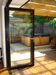 Best Verandah Builders in Melbourne