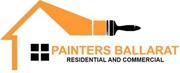 Painters Ballarat