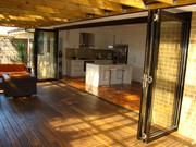 Exceptional Timber Decking Services in Melbourne