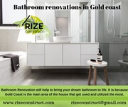 Best renovation services in gold coast