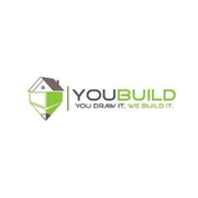 Budget Home Renovations from Experts in Construction Industry