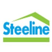 Steeline Sunshine Coast