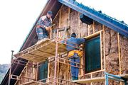 Home Insulation Melbourne | Affordable Insulation