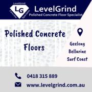 Best Polished Concrete Floors Geelong
