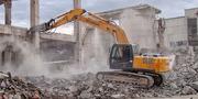 FourServices Demolition Services