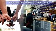 Citywest Locksmiths Point Cook