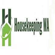 HWA Corporation Pty Ltd